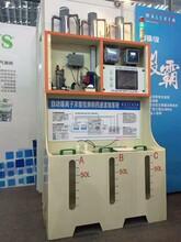 电镀PCB行业奔蓝WIN411-供应化学镀镍自动加药机