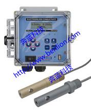 WALCHEMWCU410美国禾威化学镀铜控制器
