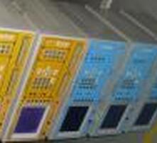 求购线材检测设备,线材测试仪,高压测试仪图片