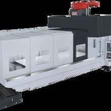 台湾高峰BMC-2015系列龙门式加工中心-高峰配件