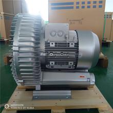 苏州中置高压风机漩涡气泵漩涡风机中置耐高温鼓风机