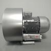 上海3KW双叶轮高压风机工业真空泵吸料机设备送料机自动化设备专用