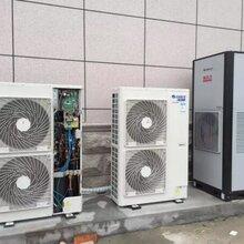 无锡格力中央空调品质保证