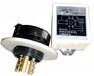 UDK-201G/GH电接触液位控制器