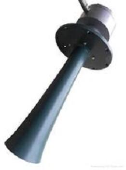 汇苏快三走势图—SQ-160脱硝除尘专用低频声波清灰器