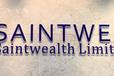 期权对冲模式回望资产大连圣威尔斯平台