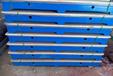 铸铁平板,大理石检测平板焊接平板