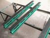 铸铁平板生产厂家