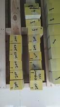 動力電池絕緣板圖片
