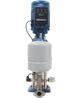 上海舜隆泵業供應SLBHD系列變頻恒壓不銹鋼多級泵組