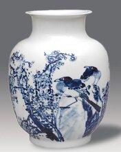 成都观澜文化免费鉴定陶瓷古玩