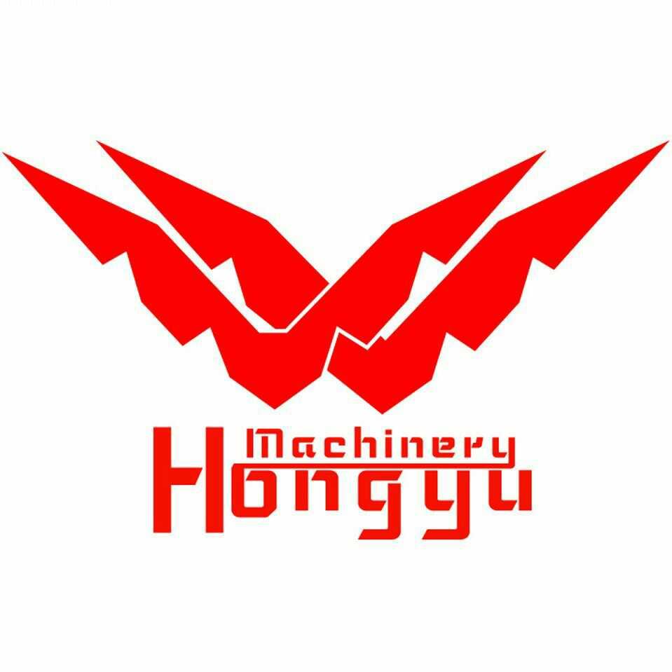 東莞市鴻羽機械制造有限公司