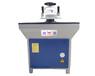 廠家直銷塑料裁斷機布料裁斷機裁切機吸塑立式裁斷機