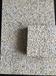 惠州厂家直供水包水多彩仿石涂料_仿大理石