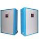 供青海乐都采暖电锅炉和西宁电热锅炉特点