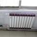 供青海电暖气和西宁电采暖设备供应商