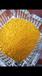 熊胆粉的原材料、加工、销售。