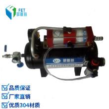 微型空气放大器空气增压泵图片