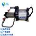 丁烷增压泵丁烷专用加压泵丁烷增压机