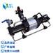 菲恩特低压增压泵常压增压器气体增压阀空气增压机