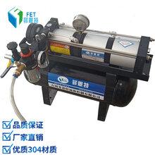江苏3倍空气增压泵空气增压阀图片