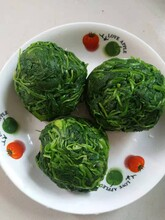 濟南薺菜種子批發圖片