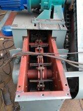 供应MS埋刮板输送机可来厂加工定制