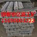 礦用砂漿錨桿規格&渠縣礦用砂漿錨桿規格&礦用砂漿錨桿規格制造廠
