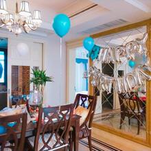 郑州儿童生日派对策划:什么样的方案会让孩子更喜欢?