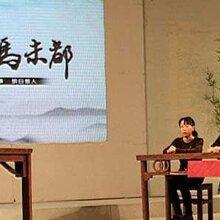 北京卫视天下收藏走进辽宁盘锦的报名电话是多少