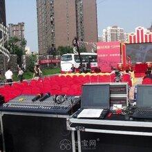 南昌欣艺专业大中小各种展会活动执行展览庆典桁架舞台出租厂家