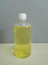 香精香料厂家甲基葡萄糖二油酸酯86893-19-8嘉博盈图片