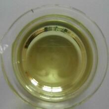 香精香料厂家二烯丙基三硫醚2050-87-5嘉博盈图片