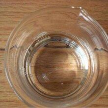 聚丙二醇3000-聚丙二醇3000批發促銷價格、產地貨源圖片