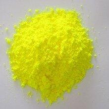 玉米黄质和叶黄素是一种东西吗?区别是什么??