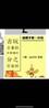 四川弘雅古韵拍卖有限公司