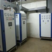 天津电供暖电锅炉生产厂家图片