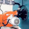 天津燃气锅炉低氮燃烧器改造企业