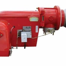 天津低氮全预混冷凝锅炉销售,低氮燃烧亚博直播APP,亚博赛事直播 首页改造公司图片