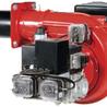 天津低氮燃烧器销售安装企业