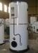 天津醫院燃氣鍋爐低氮改造公司
