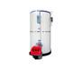 天津酒店燃氣熱水鍋爐低氮改造公司