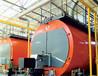 天津蒸汽鍋爐低氮改造公司