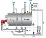 重庆燃气蒸汽锅炉30毫克低氮改造公司
