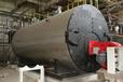 重庆30毫克低氮燃烧器生产厂家