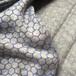 單面汗布遠達布業平紋汗布