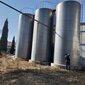 油罐回收,不锈钢储气罐回收公司上海储油罐回收工业油罐回收二手油罐回收厂家图片