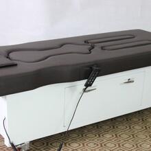集器艾灸床的功效艾灸床图片艾灸床厂家直销