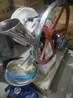 集器压奶片机厂家生产,厚度可调片片均匀