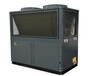 商用热水器热水工程